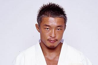 UFC 144 Results: Breaking Down Yoshihiro Akiyama vs. Diego Sanchez