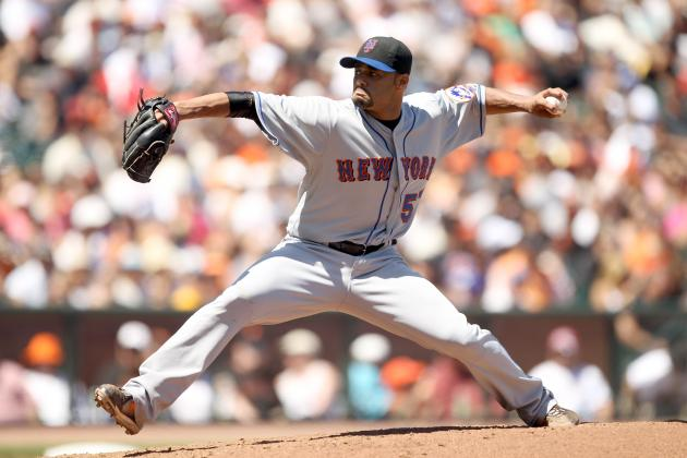 New York Mets: 7 Reasons They Will Outperform 2012 Expectations
