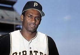 Pittsburgh Pirates: 6 Facts You Didn't Know About Roberto Clemente