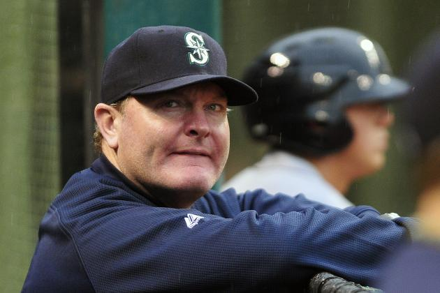 6 Seattle Mariners to Be Excited About in 2012