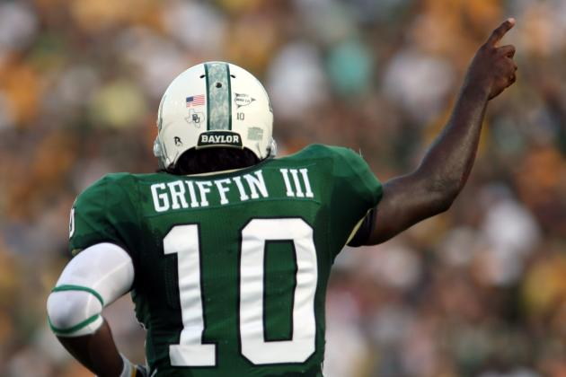 10 Reasons Why 2012 Will Be the Most Exciting NFL Offseason Ever