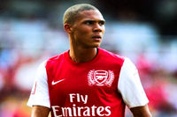 Arsenal Transfer: 10 Possible Replacements for Kieran Gibbs