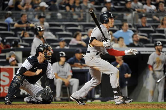 MLB 2012: 10 Burning Questions About the American League East
