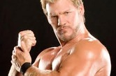 Pro Wrestling: Chris Jericho's 50 Greatest Moments