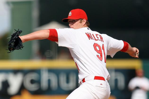 2012 Fantasy Baseball Rankings: Each Team's Rookie You Have to Know