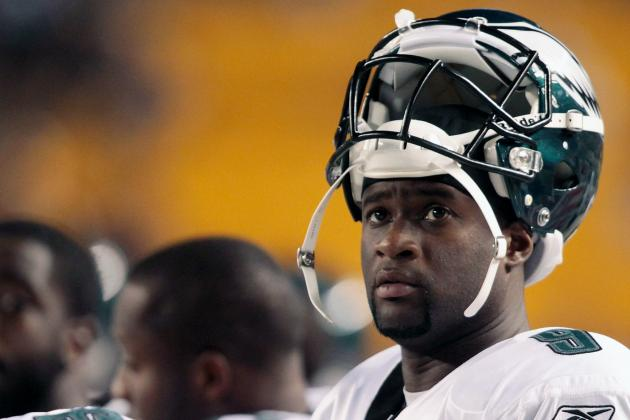 5 Mistakes Philadelphia Eagles Must Avoid in 2012 NFL Free Agency