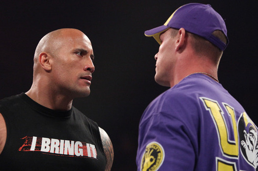 Monday Night Raw Results 2/27/2012: The Top 4 Questions Going Forward