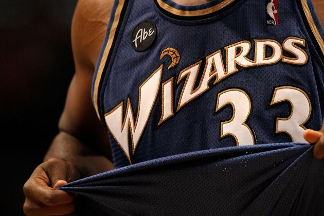 Washington Wizards: Scanning the 2012 Draft Class for Quick Fixes