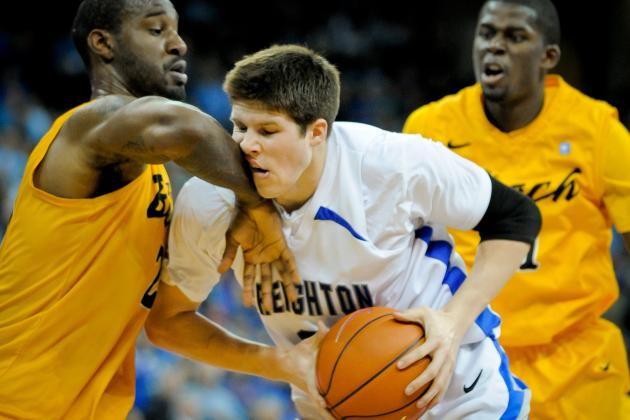 College Basketball: 2011-2012 All Mid-Major Teams