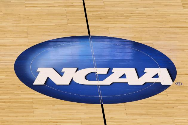 College Basketball: Predicting the 4 No. 1 Seeds of the NCAA Tournament