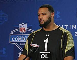 Ohio State Football: Updating Buckeyes Player Performances from the NFL Combine