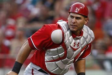 Fantasy Baseball 2012: 10 Dark Horses to Scoop in Later Rounds