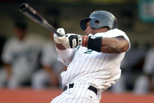 Fantasy Baseball 2012: Ranking the Top 25 'Buy-Low' Draft Candidates