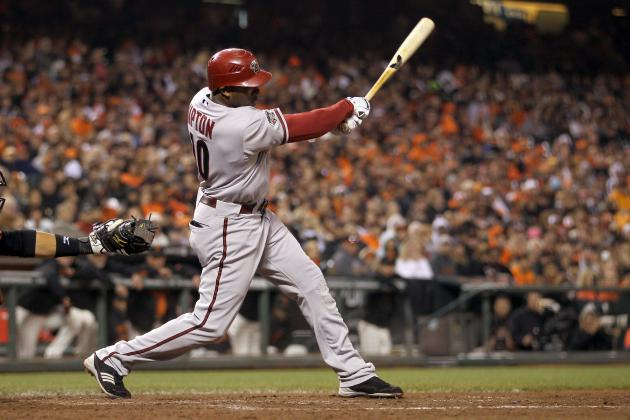 MLB Predictions 2012: 5 MLB Players Who'll Improve the Most in 2012