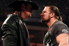 WrestleMania 28: Five Things That Must Happen for WrestleMania to Be a Success