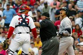 MLB Adds Second Wild Card: 5 Reasons It Enhances Yankees-Red Sox Rivalry