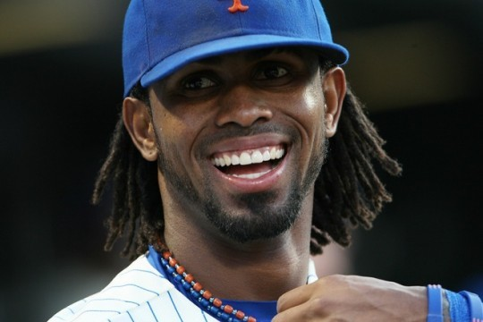 Fantasy Baseball 2012:  the 5 Riskiest Players Ranked in the Top 25