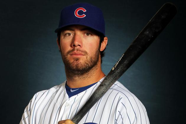 Chicago Cubs: Crucial Storylines for the 2012 Season