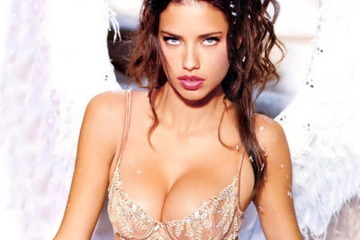 Sports Hottie Report Cards: Grading the Top 100