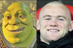 The 50 Ugliest Players in World Football