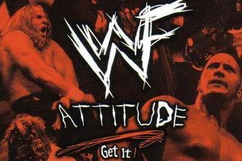 WWE '13: 10 Attitude Era Superstars That Should Be in the Game