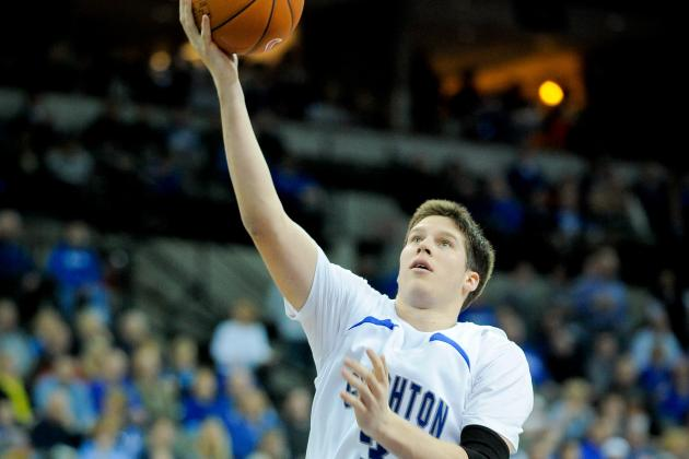March Madness 2012: 10 Unheralded Studs Who Will Light Up This Year's Tourney