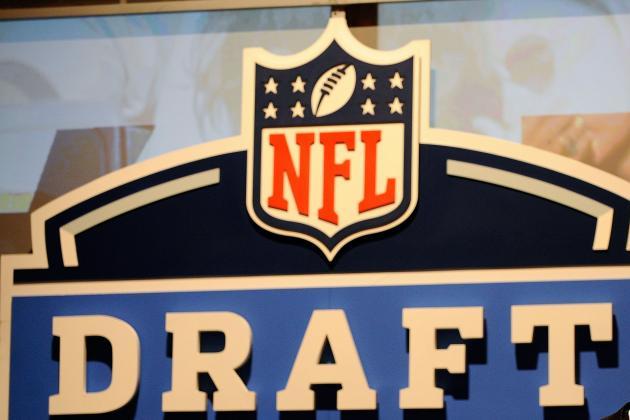 Minnesota Vikings 2012 Mock Draft: Buying or Selling Matt Miller's Latest Picks