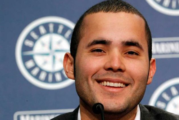 2012 MLB Predictions: Jesus Montero and One Rookie to Watch on All 30 Teams