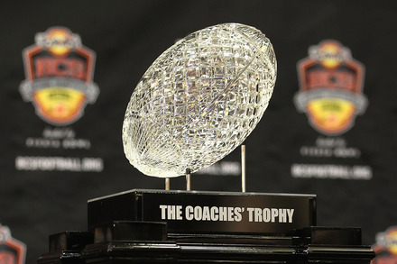 The Way-Too-Early 2012-2013 Bowl Game Projections