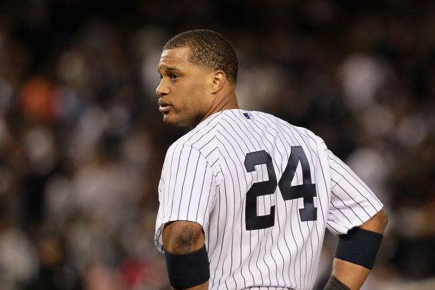 Fantasy Baseball 2012: 2nd Base Rankings