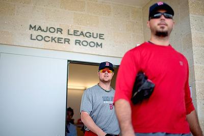 MLB Trade Scenarios: 6 Teams Still in Dire Need of Starting Pitching