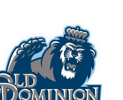 Blue lion logo with crown - photo#24