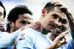 European Football's Top 15 Free Transfers This Season