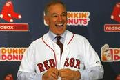 MLB Predictions 2012: Bobby Valentine and 5 Candiates for Manager of the Year
