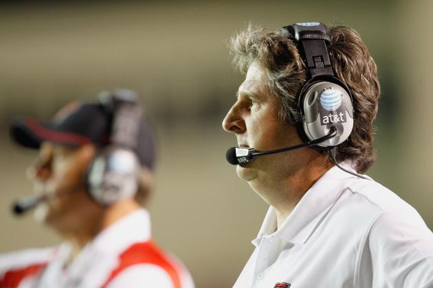Washington State Football: 4 Key Players to Watch in 2012