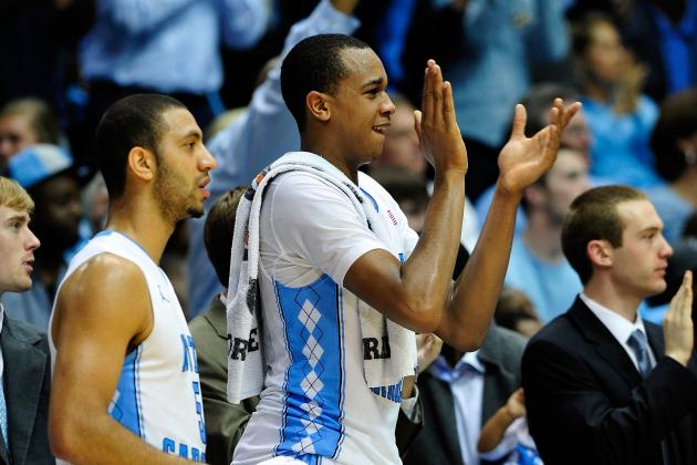 College Basketball Top 25: Kentucky, Syracuse Top B/R Writers Rankings