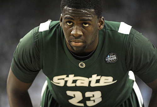 2012 NCAA Tournament: Top 10 High-Impact Seniors in This Year's March Madness
