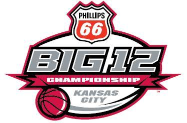 Full Game-by-Game Predictions for Big XII Tournament Through Championship Game