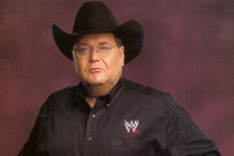 WWE: Jim Ross's Best Calls