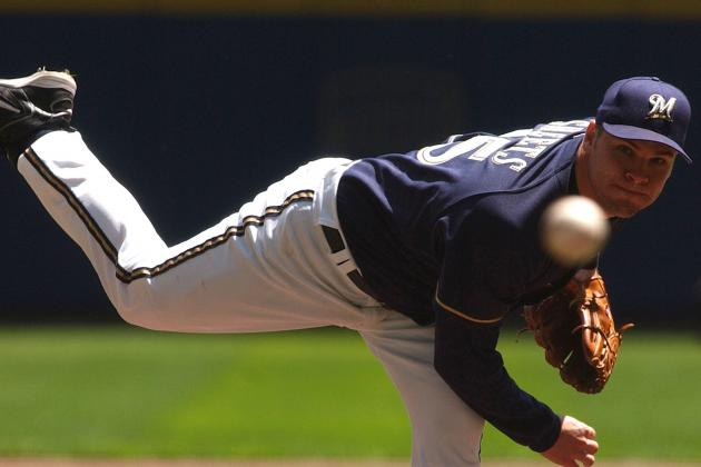 Milwaukee Brewers: The 25 Greatest Statistical Seasons in Franchise History