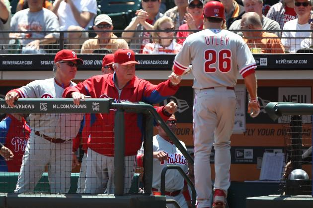 Fantasy Baseball 2012: 14 Players to Avoid in Your Draft