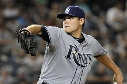 Fantasy Baseball Sleepers 2012: Potential Breakout Star at Each Position