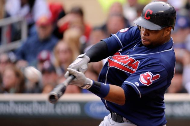 Fantasy Baseball 2012: Top 20 Catchers