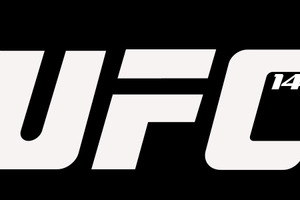 UFC 145: 7 Reasons Why It Will Be the Most Highly Anticipated Card of the Year