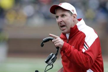 7 Best College Football Coaching Tirades in Recent Memory