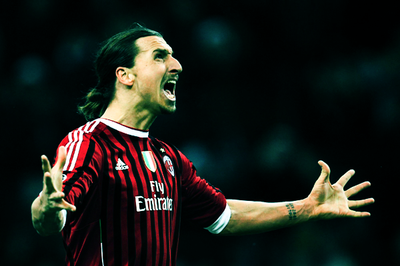Serie A: Top 11 Players so Far