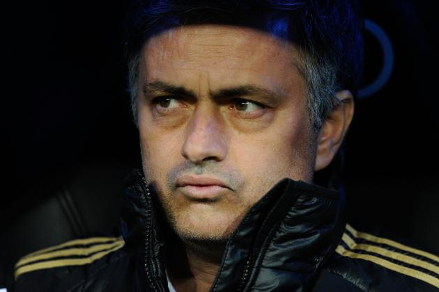 Chelsea FC: Five Reasons Why We Don't Need Jose Mourinho