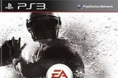Madden NFL 2013 Cover Vote: Top 10 Potential Candidates