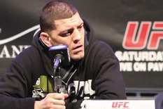 Nick Diaz and the 10 Most Unintentionally Funny Lines in MMA History