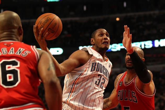 NBA Rumors: 4 Teams That Could Use the Services of Boris Diaw
